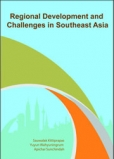 Regional Development and Challenges in Southeast Asia